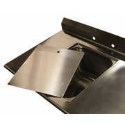 Advance Tabco Sink Cover