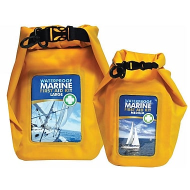 Astroplast Boating and Marine First Aid Kit