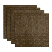 LaMont Home Eastwood Placemat (Set of 4)