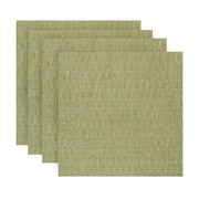 LaMont Home Impact Placemat (Set of 4)