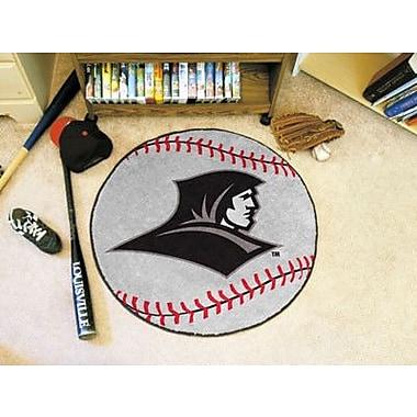 FANMATS NCAA Providence NCAAlege Baseball Mat