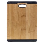 Sagaform Kitchen Bamboo Cutting Board