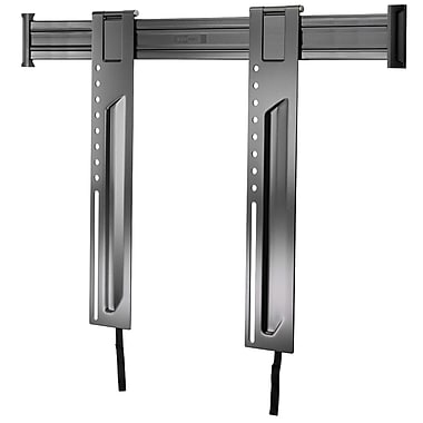 OmniMount Fixed Wall Mount for 52'' - 90'' Flat Panel Screens