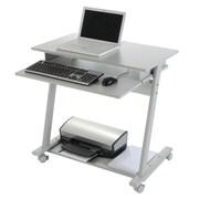 Paperflow Rocada Writing Desk