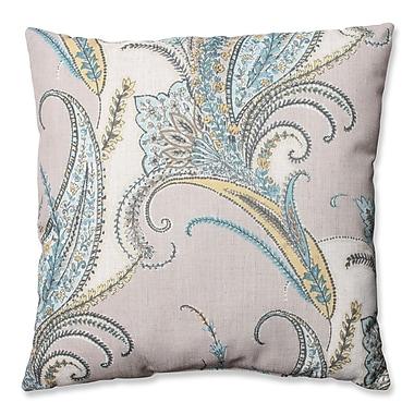 Pillow Perfect Rimby Dune Floor Pillow