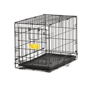 Midwest Homes For Pets Life Stages  A.C.E. Pet Crate; 16''H x 13.75''W x 23''L