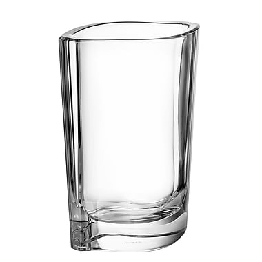 Orrefors Wave Vase; Small