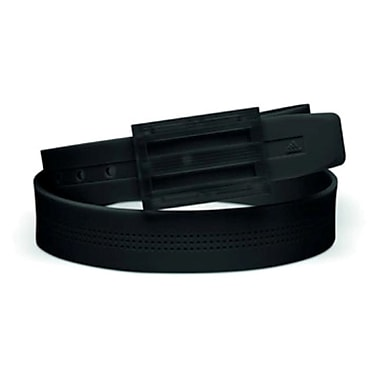 Colourful Silicone Waist Belts