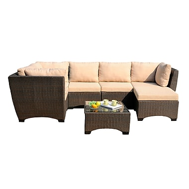 Patio furniture kitchener waterloo customer service for Furniture 7 customer service