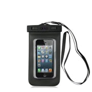 Akiko Universal Waterproof Cell Phone Carrying Case