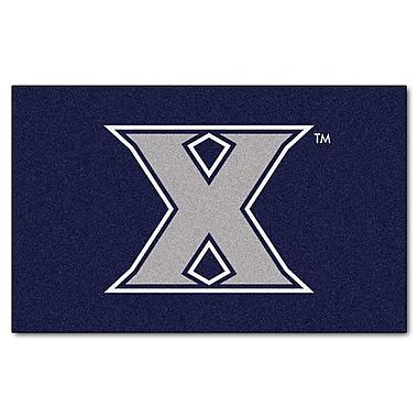 FANMATS NCAA Xavier University Ulti-Mat