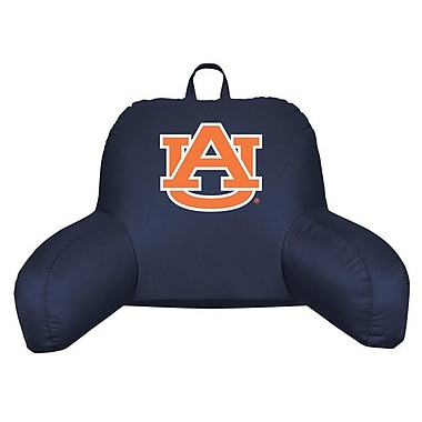 Sports Coverage NCAA Auburn Bed Rest Pillow