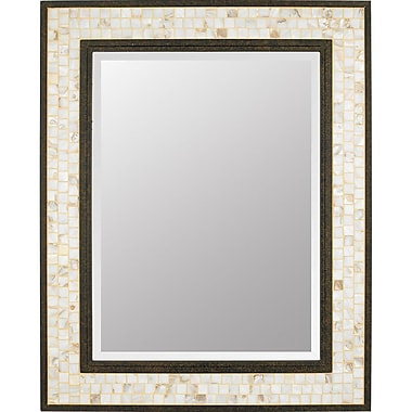 Quoizel Monterey Mosaic MY430241ML 30
