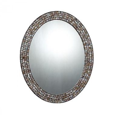 Quoizel Reflections QR1253 30