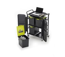 Shop Our Classroom Furniture U0026 Organization. Classroom Tech Carts U0026 Stations