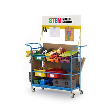 Copernicus Premium Stem Maker Station