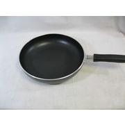 ROYAL COOK 12'' Non-Stick Frying Pan