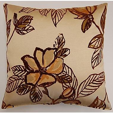 Dakotah Pillow Trixie KE Throw Pillow (Set of 2)