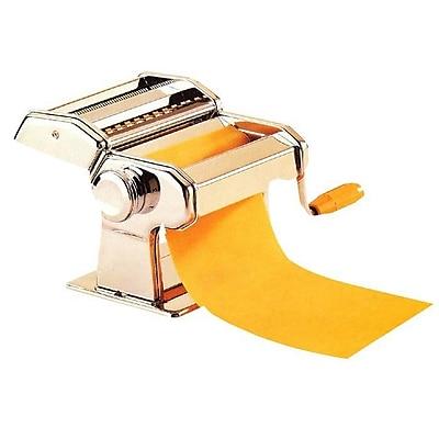 CucinaPro Pasta Fresh Series Pasta Maker