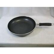 ROYAL COOK 10'' Non-Stick Frying Pan
