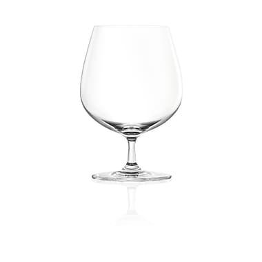 Lucaris Shanghai Soul 22 Oz. Cognac Glass (Set of 4)