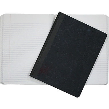 Hilroy Composition Book, 9-3/4