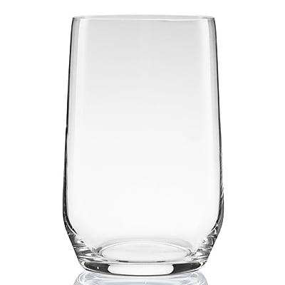 Lucaris Sip Chardonnay Glass (Set of 4)