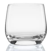Lucaris Shanghai Soul 8.6 Oz. Rocks Glass (Set of 4)