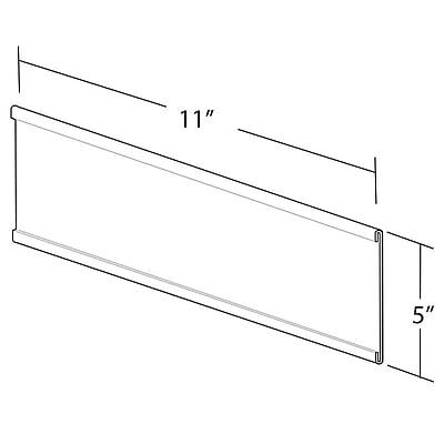 https://www.staples-3p.com/s7/is/image/Staples/m002063744_sc7?wid=512&hei=512
