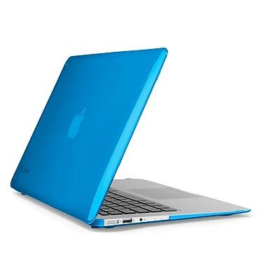 Speck SeeThru MacBook Air Case, 13