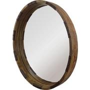 Ren-Wil Industria Mirror
