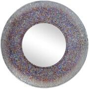 Ren-Wil Seychelle Mirror