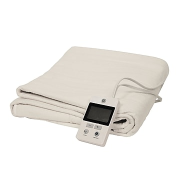 NRG Digital Massage Table Warmer