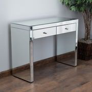 Home Loft Concepts Rome Console Table