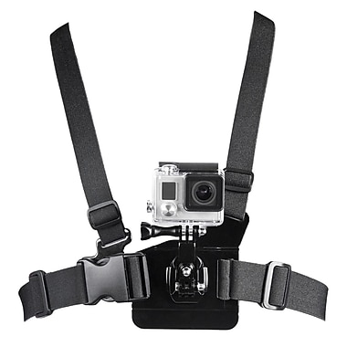 Bower Xtreme Action XAS-CBS Chest Body Strap