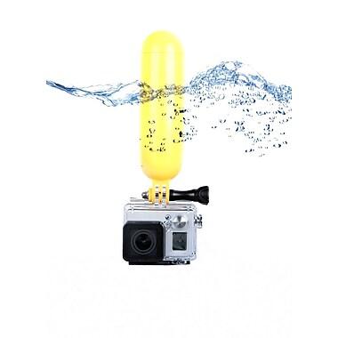 Bower Xtreme Action XAS-FB Floaty Bobber