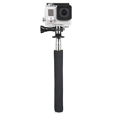 Bower Xtreme Action XAS-GP109 GoPro Monopod