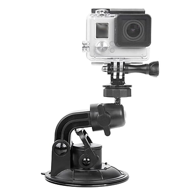 Bower Xtreme Action XAS-SCM9 Suction Cup Mount