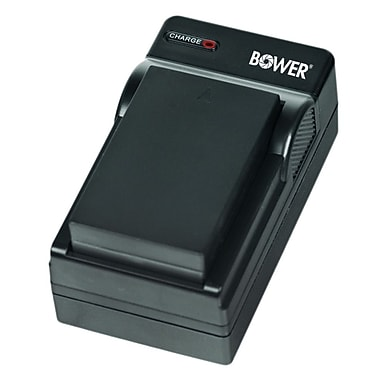 Bower Individual Charger for Nikon EN-EL15 (CH-G149)
