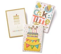 m002075397_sc7?$catlarge$ stationery & invitations staples�,Staples Invitation Cards