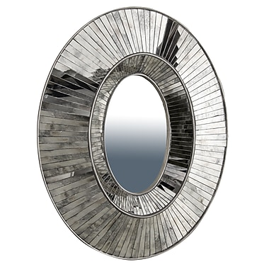 Donny Osmond Mirror