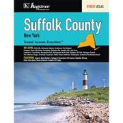 Universal Map Suffolk County Atlas