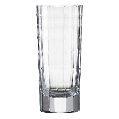 Zwiesel 1872 Hommage Carat 16.4oz Drink Glass (Set of 2)