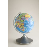 Waypoint Geographic Earth and Constellations Globe