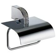 Hispania Home Carmen Toilet Paper Holder