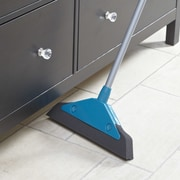 LEIFHEIT Wide Foam Broom