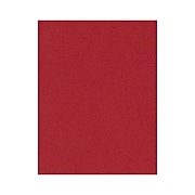 Lux Paper 13 x 19 inch Holiday Red 1000/Pack