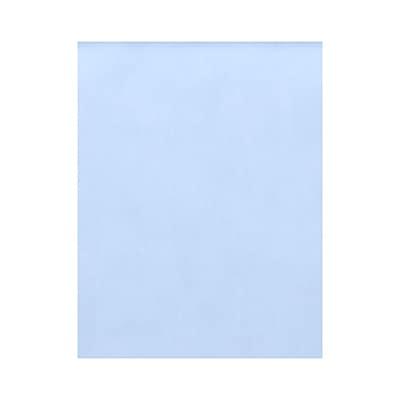 LUX 13 x 19 Paper 500/Box, Baby Blue (1319-P-13-500)
