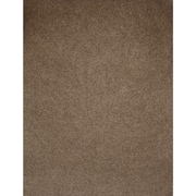 LUX 13 x 19 Paper 500/Box, Bronze Metallic (1319-P-M22-500)