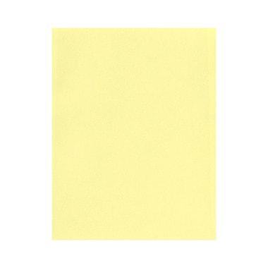 LUX 12 x 18 Paper, Lemonade